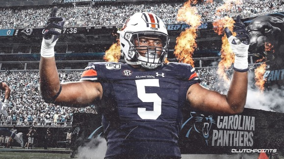 3-reasons-Carolina-can_t-afford-to-pass-on-Auburn-DL-Derrick-Brown