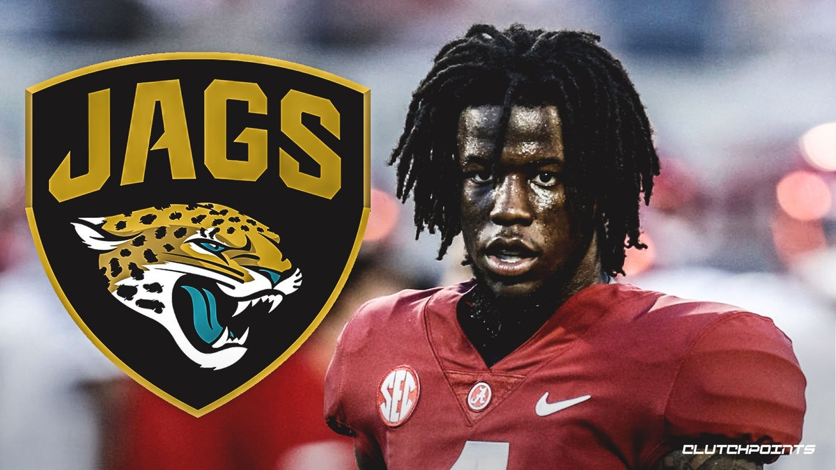 Jerry-Jeudy-would-make-a-lot-of-sense-for-the-Jaguars-in-the-2020-NFL-Draft